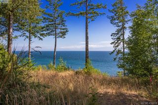 Photo 5: Lot 9 Lighthouse Point Rd in SHIRLEY: Sk Sheringham Pnt Land for sale (Sooke)  : MLS®# 826833