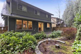 Photo 17: 14208 36A Avenue in Surrey: Elgin Chantrell House for sale (South Surrey White Rock)  : MLS®# R2424394