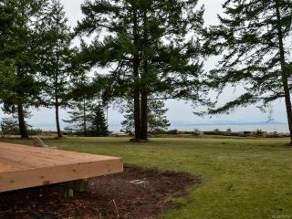 Photo 16: 6425 W Island Hwy in BOWSER: PQ Bowser/Deep Bay House for sale (Parksville/Qualicum)  : MLS®# 778766