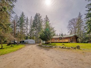 Photo 25: 2149 Quenville Rd in : CV Courtenay North House for sale (Comox Valley)  : MLS®# 871584