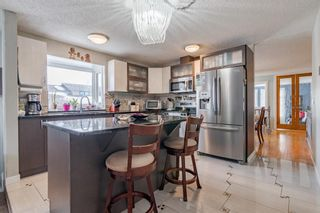 Photo 6: 3 Edgehill Bay NW in Calgary: Edgemont Detached for sale : MLS®# A1074158