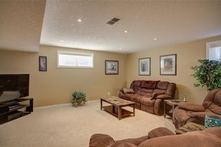 Photo 33: 309 Sunset Heights: Crossfield Detached for sale : MLS®# C4299200