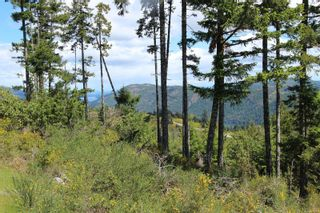 Photo 14: Lot 34 Goldstream Heights Dr in : ML Shawnigan Land for sale (Malahat & Area)  : MLS®# 878268