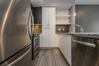 """Photo 4: A119 20211 66 Avenue in Langley: Willoughby Heights Condo for sale in """"Elements"""" : MLS®# R2366817"""