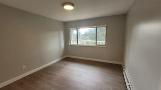 Photo 13: 656 FOLSOM STREET in Coquitlam: Central Coquitlam House for sale : MLS®# R2552634