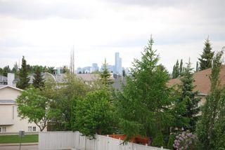 Photo 15: 326 6720 158 Avenue in Edmonton: Zone 28 Condo for sale : MLS®# E4248613