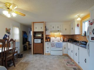 Photo 7: 617 Mobile Street in Portage la Prairie: House for sale : MLS®# 1814232