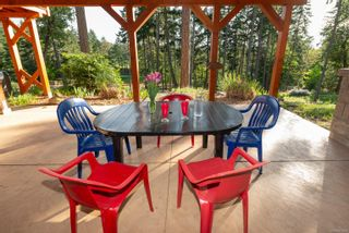 Photo 36: 1041 Sunset Dr in : GI Salt Spring House for sale (Gulf Islands)  : MLS®# 874624