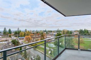 "Photo 5: 902 4900 LENNOX Lane in Burnaby: Metrotown Condo for sale in ""THE PARK"" (Burnaby South)  : MLS®# R2223206"