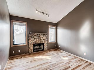 Photo 8: 327 River Rock Circle SE in Calgary: Riverbend Detached for sale : MLS®# A1089764