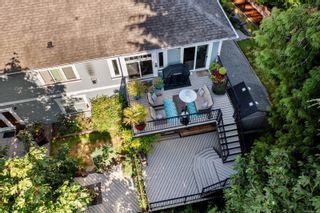 Photo 59: 2314 Rivers Edge Pl in : Sk Sunriver House for sale (Sooke)  : MLS®# 884116