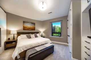 Photo 12: #102 529 Truswell Road, in Kelowna: Condo for sale : MLS®# 10241429