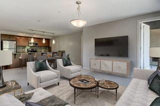 Main Photo: 205 103 Valley Ridge Manor NW in Calgary: Valley Ridge Apartment for sale : MLS®# A1120409
