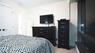 Photo 43: 2504 11969 JASPER Avenue in Edmonton: Zone 12 Condo for sale : MLS®# E4249005