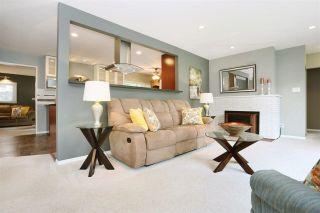 Photo 3: 15035 BLUEBIRD Crescent in Surrey: Bolivar Heights House for sale (North Surrey)  : MLS®# R2599284