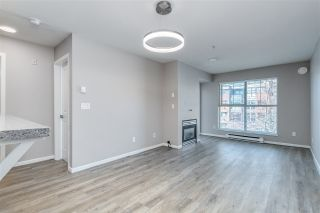 """Photo 12: 310 332 LONSDALE Avenue in North Vancouver: Lower Lonsdale Condo for sale in """"CALYPSO"""" : MLS®# R2559698"""