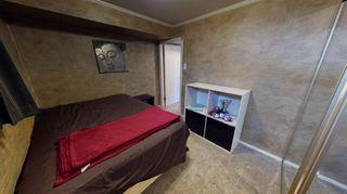 Photo 28: 9711 104 Avenue in Fort St. John: Fort St. John - City NE House for sale (Fort St. John (Zone 60))  : MLS®# R2604505