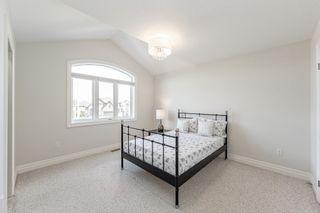 Photo 26: 28 Ferrino Court in Hamilton: Fessenden House (2-Storey) for sale : MLS®# X5245635