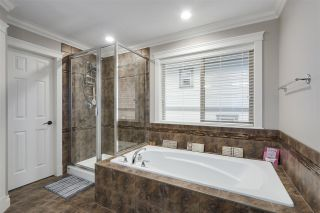 Photo 14: 2 13511 240 Street in Maple Ridge: Silver Valley House for sale : MLS®# R2341519