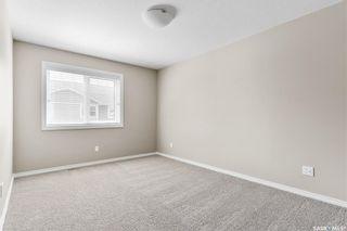 Photo 6: 3459 Elgaard Drive in Regina: Hawkstone Residential for sale : MLS®# SK821513