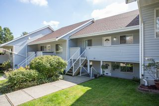 Photo 21: 27 1235 JOHNSON Street in Coquitlam: Canyon Springs Townhouse for sale : MLS®# R2493607