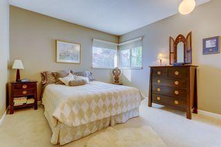 "Photo 16: 4284 MADELEY Road in North Vancouver: Upper Delbrook House for sale in ""Upper Delbrook"" : MLS®# R2415940"