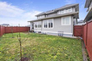 Photo 20: 12170 204B Street in Maple Ridge: Northwest Maple Ridge House for sale : MLS®# R2434368