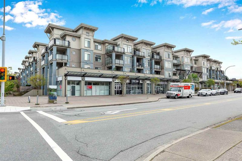 FEATURED LISTING: 426 - 15380 102A Avenue Surrey