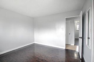 Photo 24: 5760 Maidstone Crescent NE in Calgary: Marlborough Park Detached for sale : MLS®# A1107556