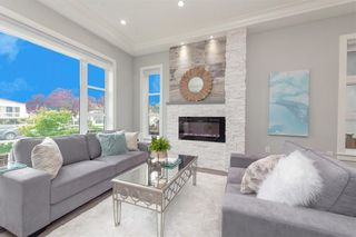 Photo 2: 5848 FLEMING Street in Vancouver: Knight House for sale (Vancouver East)  : MLS®# R2414644