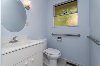 Photo 24: 791 UNDERHILL Drive in Delta: Tsawwassen Central House for sale (Tsawwassen)  : MLS®# R2574582