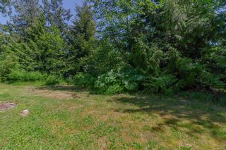 Photo 34: A31 920 Whittaker Rd in : ML Mill Bay Manufactured Home for sale (Malahat & Area)  : MLS®# 877784