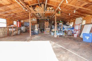Photo 33: 5469 West Saanich Rd in : SW West Saanich House for sale (Saanich West)  : MLS®# 871135
