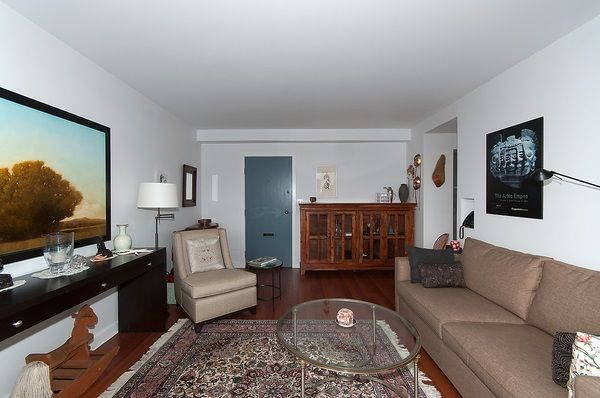 """Photo 11: Photos: 1601 2055 PENDRELL Street in Vancouver: West End VW Condo for sale in """"Panorama Place"""" (Vancouver West)  : MLS®# R2046981"""