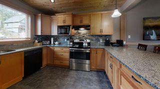 Photo 9: 899 Cruikshank Ridge in : CV Mt Washington House for sale (Comox Valley)  : MLS®# 858349