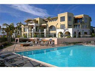 Photo 10: Residential Rental for rent : 3 bedrooms : 5480 La Jolla in La Jolla