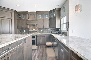 Photo 15: 123 Panton Landing NW in Calgary: Panorama Hills Detached for sale : MLS®# A1132739