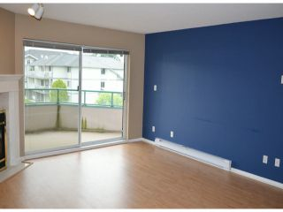 """Photo 3: # 219 33175 OLD YALE RD in Abbotsford: Central Abbotsford Condo for sale in """"Sommerset Ridge"""" : MLS®# F1314320"""