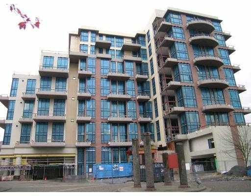 FEATURED LISTING: 514 10 RENAISSANCE SQ New Westminster