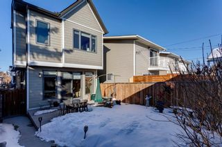 Photo 31: 2023 36 Avenue SW in Calgary: Altadore Detached for sale : MLS®# A1073384