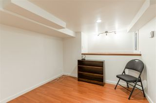Photo 35: 5718 ALMA Street in Vancouver: Southlands House for sale (Vancouver West)  : MLS®# R2548089