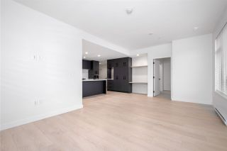 """Photo 9: 315 3038 ST. GEORGE Street in Port Moody: Port Moody Centre Condo for sale in """"GEORGE BY MARCON"""" : MLS®# R2555633"""