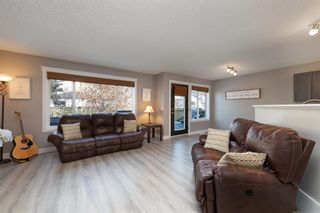 Photo 5: 147 Breukel Crescent: Fort McMurray Detached for sale : MLS®# A1085727