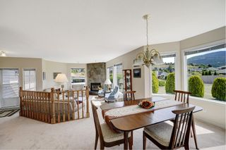 Photo 7: 101 Whistler Place in Vernon: Foothills House for sale (North Okanagan)  : MLS®# 10119054