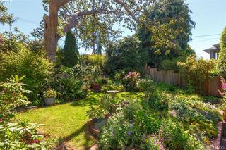 Photo 36: 1335 Franklin Terr in VICTORIA: Vi Fairfield East House for sale (Victoria)  : MLS®# 816382