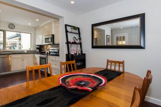 """Photo 6: 1008 LILLOOET Road in North Vancouver: Lynnmour Townhouse for sale in """"LILLOOET PLACE"""" : MLS®# R2565825"""