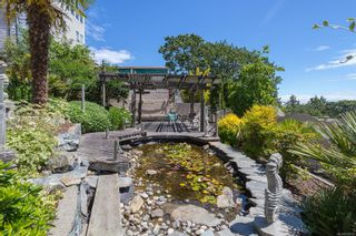 Photo 75: 1319 Tolmie Ave in : Vi Mayfair House for sale (Victoria)  : MLS®# 878655