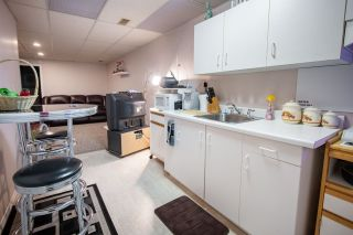 Photo 21: 5555 PARK Drive in Prince George: Parkridge House for sale (PG City South (Zone 74))  : MLS®# R2502546