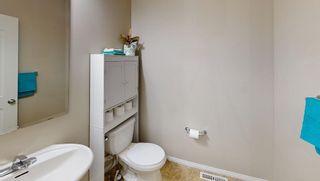 Photo 22: 629 McDonough Link in Edmonton: Zone 03 House for sale : MLS®# E4241883