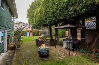 Photo 24: 2626 Lancelot Pl in : CS Turgoose House for sale (Central Saanich)  : MLS®# 861020